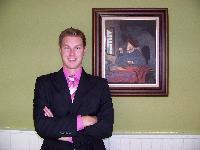 jerryklaver - neerlandés a inglés translator