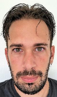Alex Gkisgkinis - szwedzki > angielski translator