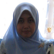idariyana - English to Malay translator