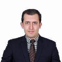 Abdul Katawazy - Pashto (Pushto) to English translator