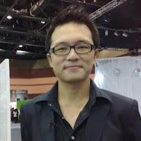 kittipon - inglés a tailandés translator