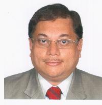 Supten Sarbadhikari - angielski > bengalski translator