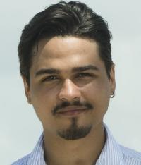 Thomas Melo - English to Portuguese translator