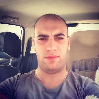 abdou cons - árabe a inglés translator