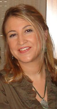 Mar Esteller - Italian to Spanish translator