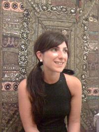 jordanashay - hebrajski > angielski translator
