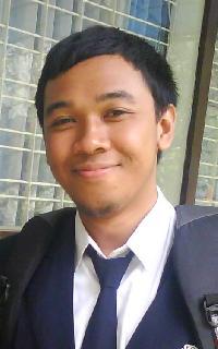Halim Rosyid - inglés a indonesio translator