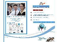 Novalingoes - English to Vietnamese translator