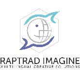 RAPTRAD IMAGINE / Raptrad SARL logo