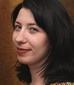 Elena Hershey - angielski > rosyjski translator