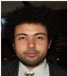 Ahmed Ben - árabe a francés translator
