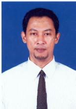 r_doddy_d_n - indonezyjski > angielski translator