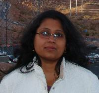 Sanhita Mukherjee - English > Bengali translator