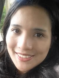 Lilian Roma Parsaulian - inglés a indonesio translator