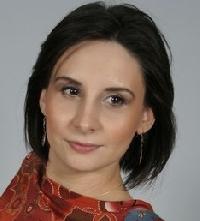 Cristiana Sima - inglés a rumano translator