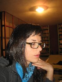 n_mariya - szwedzki > angielski translator