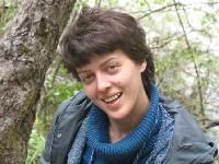 Julia Statelova - búlgaro a inglés translator
