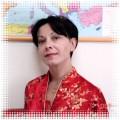anatolia iosifidou - English to Russian translator