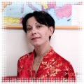 anatolia iosifidou - angielski > rosyjski translator