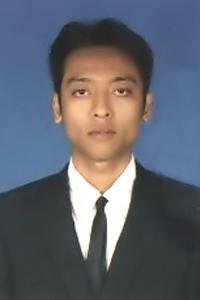 kidhot kasjuaji - angielski > indonezyjski translator