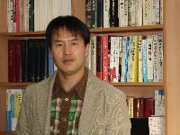 Seryun Kim - angielski > koreański translator