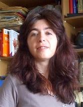 Regina Kovacheva - English to Bulgarian translator