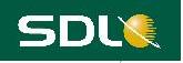 SDL Denmark logo
