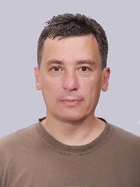 Serhiy Dyoma - ukraiński > angielski translator