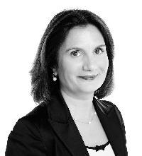 Anna Cazzato - angielski > włoski translator