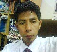 Abdul Aziz Ahmed - English to Malay translator