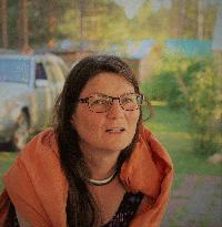 Seija Piippola - angielski > fiński translator