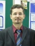 Oleg Kadkin - rosyjski > angielski translator