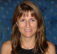 Lucia Mentani - italiano a inglés translator