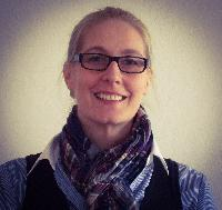 Christina Stuettgen-Williams - English to German translator
