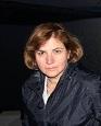 Larisa Dorfman - angielski > rosyjski translator