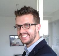 Sjoerd van Waes-Armit - English to Dutch translator