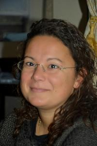 Chiara Sodi - inglés a italiano translator