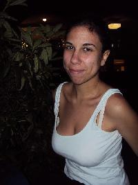 Ioanna Maragkaki - angielski > grecki translator