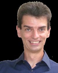 comodocomodo - Esperanto to Italian translator