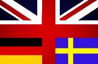 contentnotwords - angielski > niemiecki translator