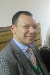 Carlos Cassiani - angielski > szwedzki translator