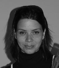 Luminita Mihaela Neagu - inglés a rumano translator