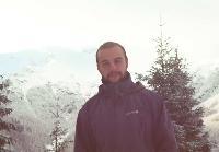 naturemort - English to Bulgarian translator