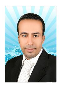 Ahmed Hassan - inglés a árabe translator