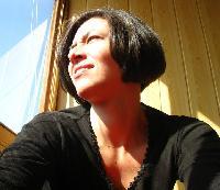Eugenia Shcherbak - angielski > ukraiński translator