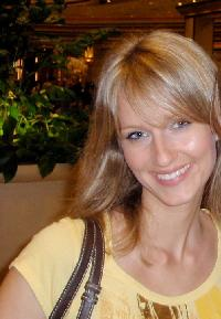 Veronika81 - angielski > słowacki translator