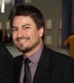 Mauricio Belomo - portugalski > angielski translator