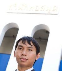 ittipolj - inglés a tailandés translator