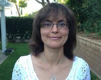 Svetlana Ushakova - angielski > rosyjski translator