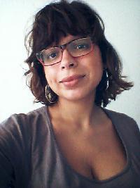 Natasha Zadorosny - inglés a portugués translator